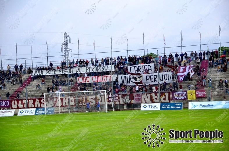 Fano-Ravenna-Serie-C-2017-18-01