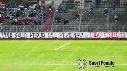 Fano-Ravenna-Serie-C-2017-18-06