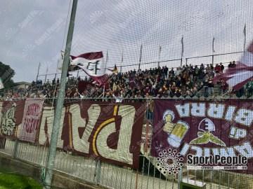 Fano-Ravenna-Serie-C-2017-18-18