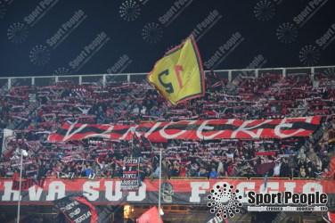 Foggia-Perugia-Serie-B-2017-18-04