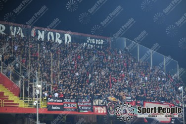 Foggia-Perugia-Serie-B-2017-18-16