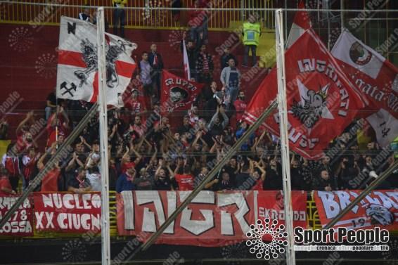 Foggia-Perugia-Serie-B-2017-18-21