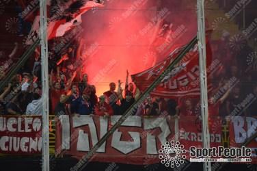 Foggia-Perugia-Serie-B-2017-18-28