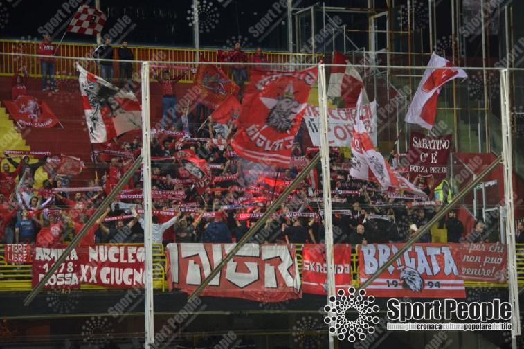 Foggia-Perugia-Serie-B-2017-18-34