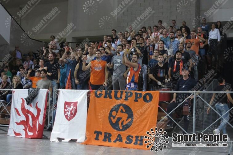 Fortitudo-Bologna-Aurora-Jesi-Serie-A2-2017-18-01