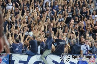 Fortitudo-Bologna-Aurora-Jesi-Serie-A2-2017-18-17