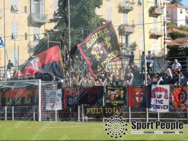 Genoa-Sion-Amichevole-2017-18-06