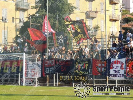 Genoa-Sion-Amichevole-2017-18-11