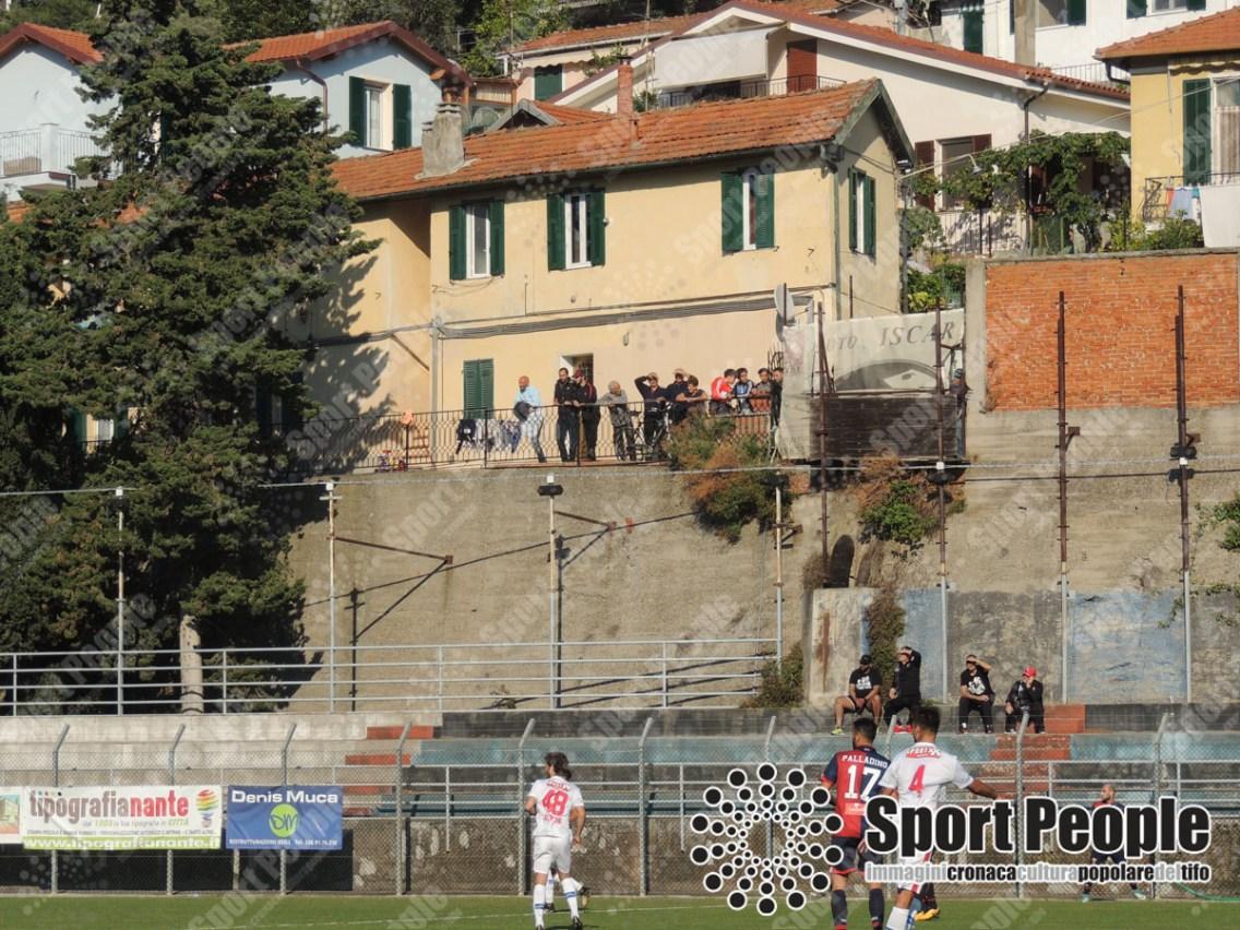Genoa-Sion-Amichevole-2017-18-13