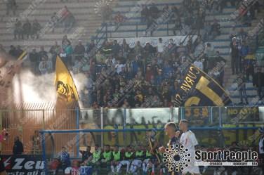 Juve-Stabia-Lecce-Serie-C-2017-18-05