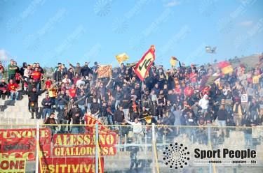 Juve-Stabia-Lecce-Serie-C-2017-18-07