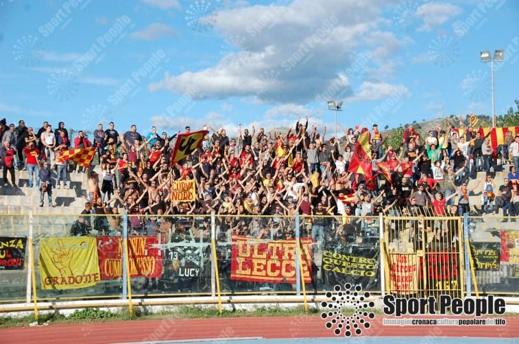 Juve-Stabia-Lecce-Serie-C-2017-18-11