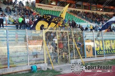 Juve-Stabia-Lecce-Serie-C-2017-18-14