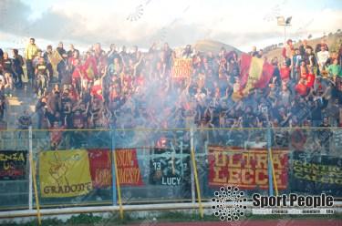 Juve-Stabia-Lecce-Serie-C-2017-18-19