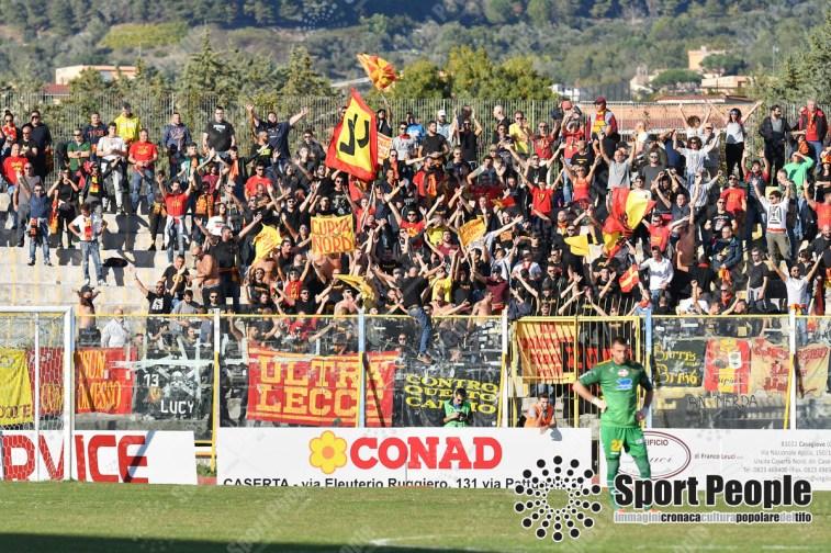 Juve-Stabia-Lecce-Serie-C-2017-18-Scialla-01