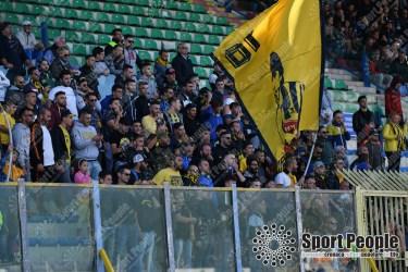 Juve-Stabia-Lecce-Serie-C-2017-18-Scialla-03