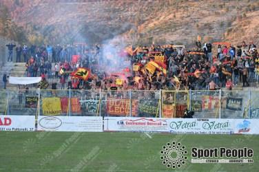 Juve-Stabia-Lecce-Serie-C-2017-18-Scialla-05