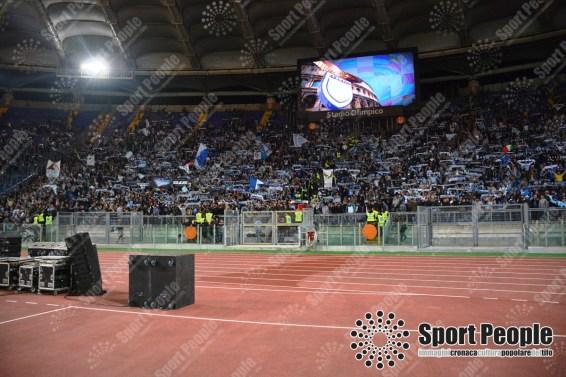 Lazio-Napoli-Serie-A-2017-18-76