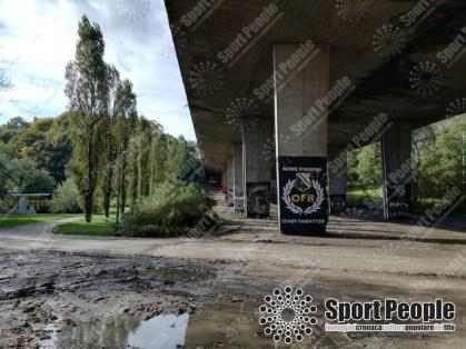 Legia-Varsavia-Lechia-Gdansk-2017-18-06