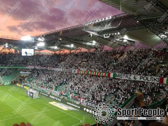Legia-Varsavia-Lechia-Gdansk-2017-18-24