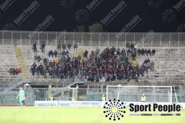 Livorno-Arezzo-Serie-C-2017-18-03
