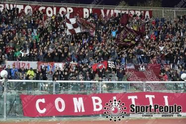 Livorno-Pro-Piacenza-Serie-C-2017-18-03