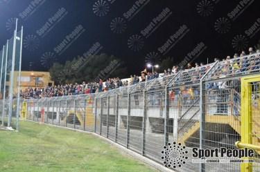 Matera-Lecce 21.10.2017