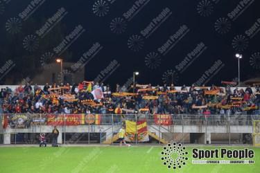 Matera-Lecce-Serie-C-2017-18-Sacco-31