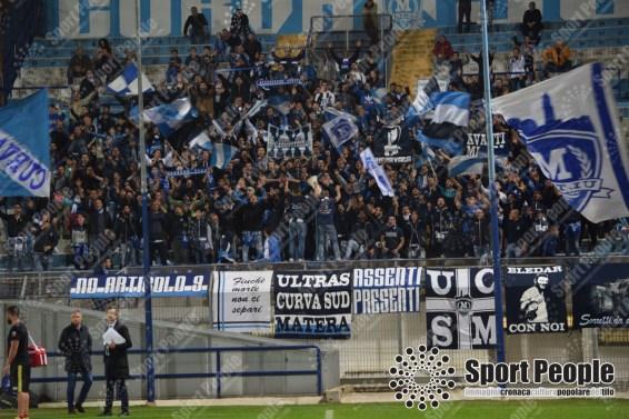 Matera-Lecce-Serie-C-2017-18-Sacco-39
