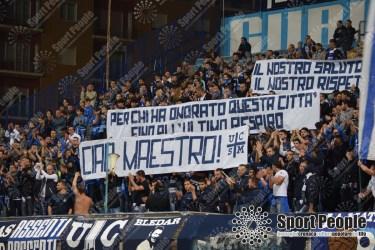 Matera-Lecce-Serie-C-2017-18-Sacco-69