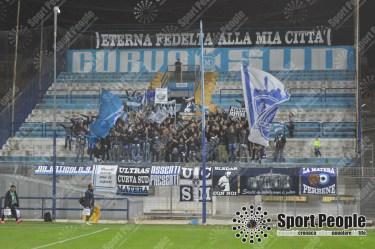 Matera-Paganese-Serie-C-2017-18-02