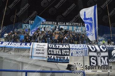 Matera-Paganese-Serie-C-2017-18-03