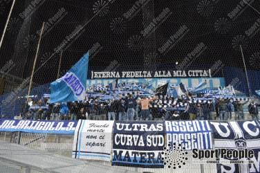 Matera-Paganese-Serie-C-2017-18-05