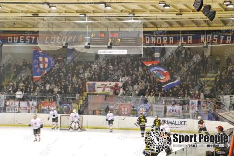Milano-Varese-Hockey-Serie-B-2017-18-04