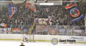 Milano-Varese-Hockey-Serie-B-2017-18-06