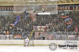 Milano-Varese-Hockey-Serie-B-2017-18-09