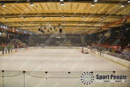 Milano-Varese-Hockey-Serie-B-2017-18-10