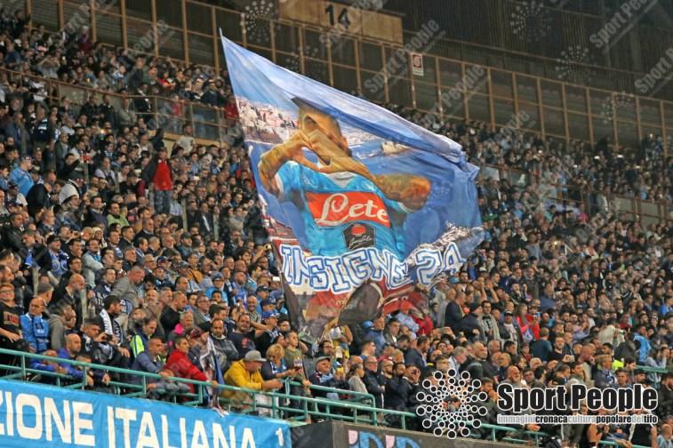 Napoli-Inter-Serie-A-2017-18-01