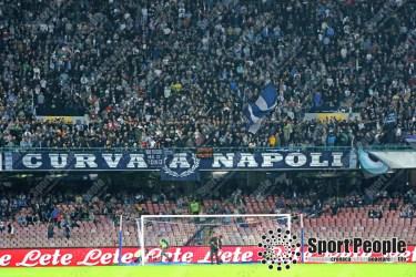 Napoli-Inter-Serie-A-2017-18-02