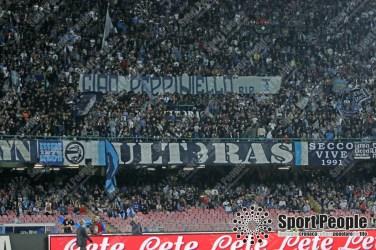 Napoli-Inter-Serie-A-2017-18-04