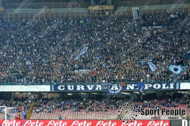 Napoli-Inter-Serie-A-2017-18-05