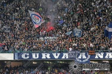 Napoli-Inter-Serie-A-2017-18-06