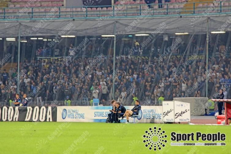 Napoli-Inter-Serie-A-2017-18-09