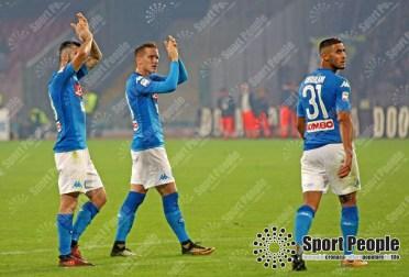 Napoli-Inter-Serie-A-2017-18-16