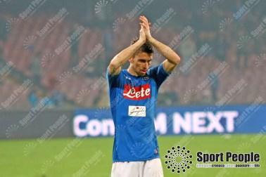Napoli-Inter-Serie-A-2017-18-17