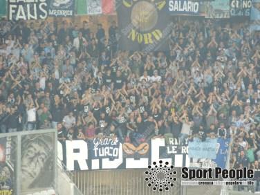 Nizza-Lazio-Europa-League-2017-18-12