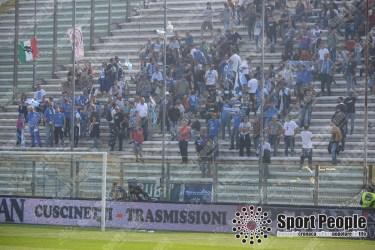 Parma-Pescara-Serie-B-2017-18-03