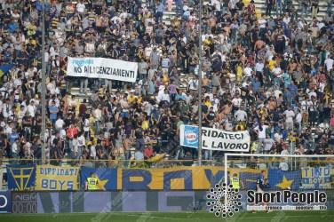 Parma-Pescara-Serie-B-2017-18-07