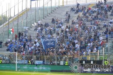 Parma-Pescara-Serie-B-2017-18-09