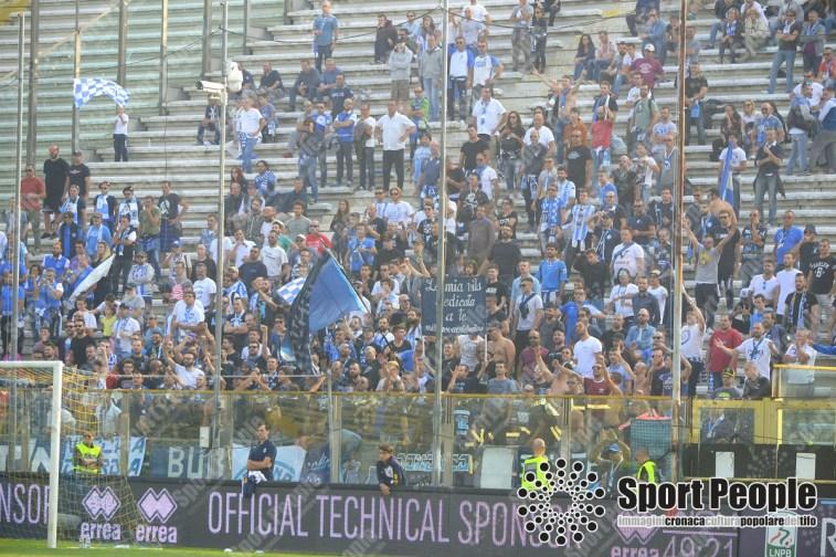 Parma-Pescara-Serie-B-2017-18-10